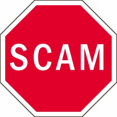 Dynamoos Blog Scam 01254522444 the fake BT engineer