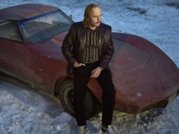 Fargo series film location