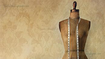 Belgium Garments Buyers & Garment Importers in Belgium