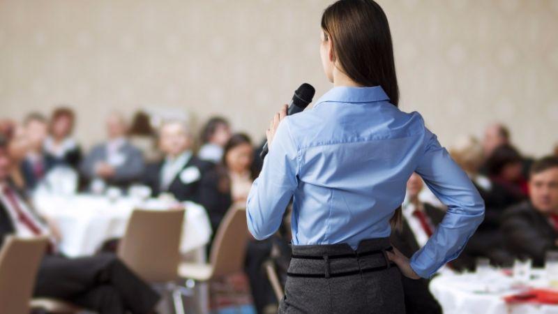 Belajar Public Speaking Indonesia dengan Cepat