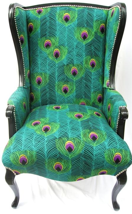GAFunkyFarmhouse: This 'n That Thursdays: Comfy Chairs for ...