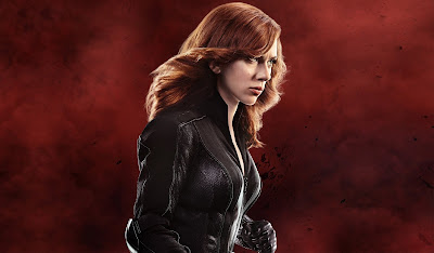 Scarlett Johansson Hd Wallpaper , Images & Photos Download | Latest Scarlett Johansson Hd Wallpaper