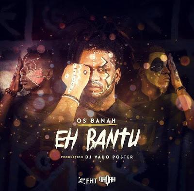Os Banah