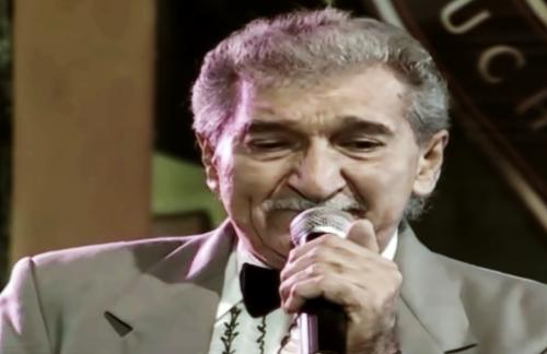 Tony Del Mar - Mas Daño Me Hizo Tu Amor