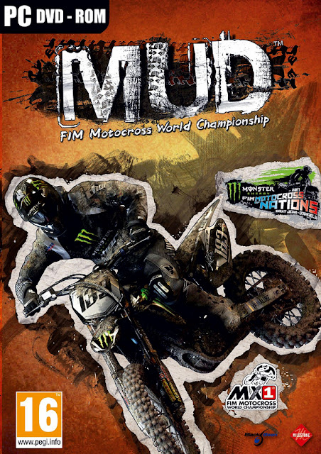 Mud-Fim-Motocross-World-Championship-Download-Cover-Free-Game