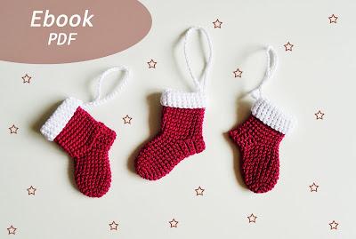 http://www.nastami.de/ebook-hakelanleitung-weihnachtsstiefel.html