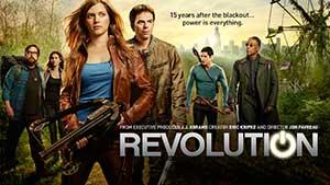 revolution-esposito