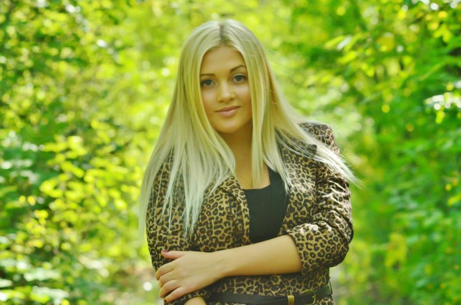 Order single russian girl