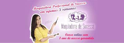 http://hotmart.net.br/show.html?a=A3227617M