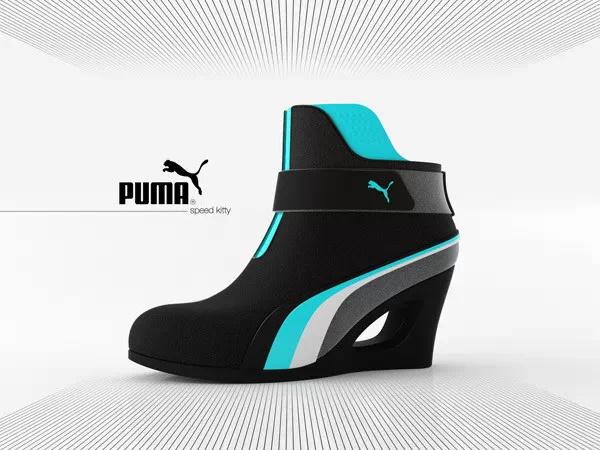 puma shoes 55% off imageshack 教學理念