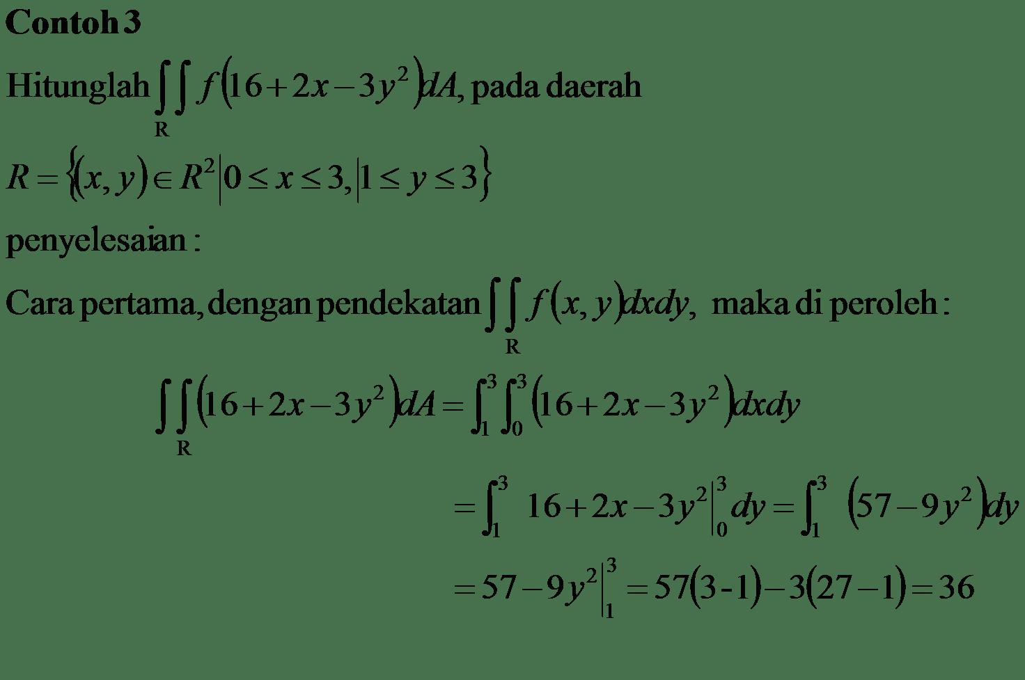 Harga buku pr intan pariwara matematika kelas 8 / 2 smp semester 2, rp35.000. Contoh Soal Dan Jawaban Di Mata Kuliah Kalkulus Kemendikbud