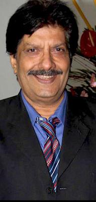 Anil dhawan death, rashmi anil dhawan, age, wiki, biography
