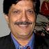 Anil dhawan rashmi anil dhawan, death, age, wiki, biography