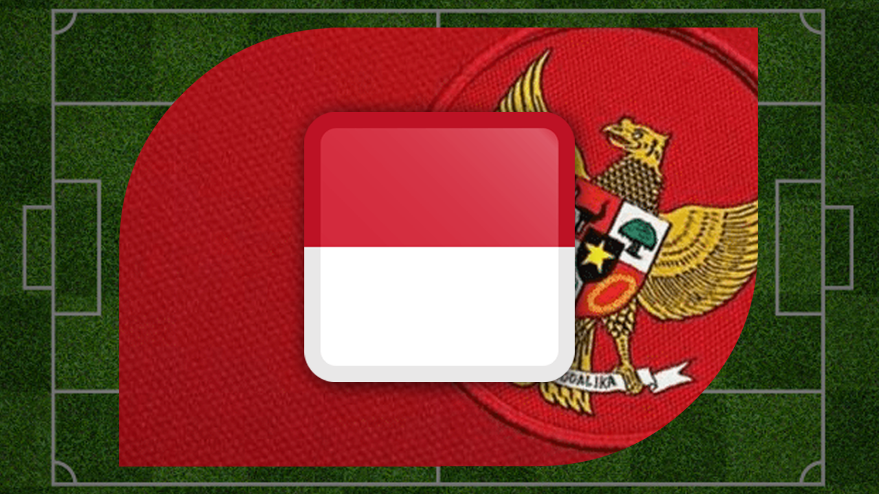 Nonton TV Online Timnas Indonesia Live Streaming Kualifikasi AFC U-23