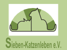 http://www.sieben-katzenleben.org/