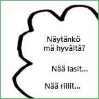 http://homoksikasvamisesta.blogspot.fi/2013/06/norsu-katsoo-peiliin-kuva.html