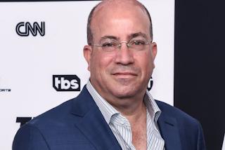 Jeff Zucker: Viewers trust CNN 'more than ever'