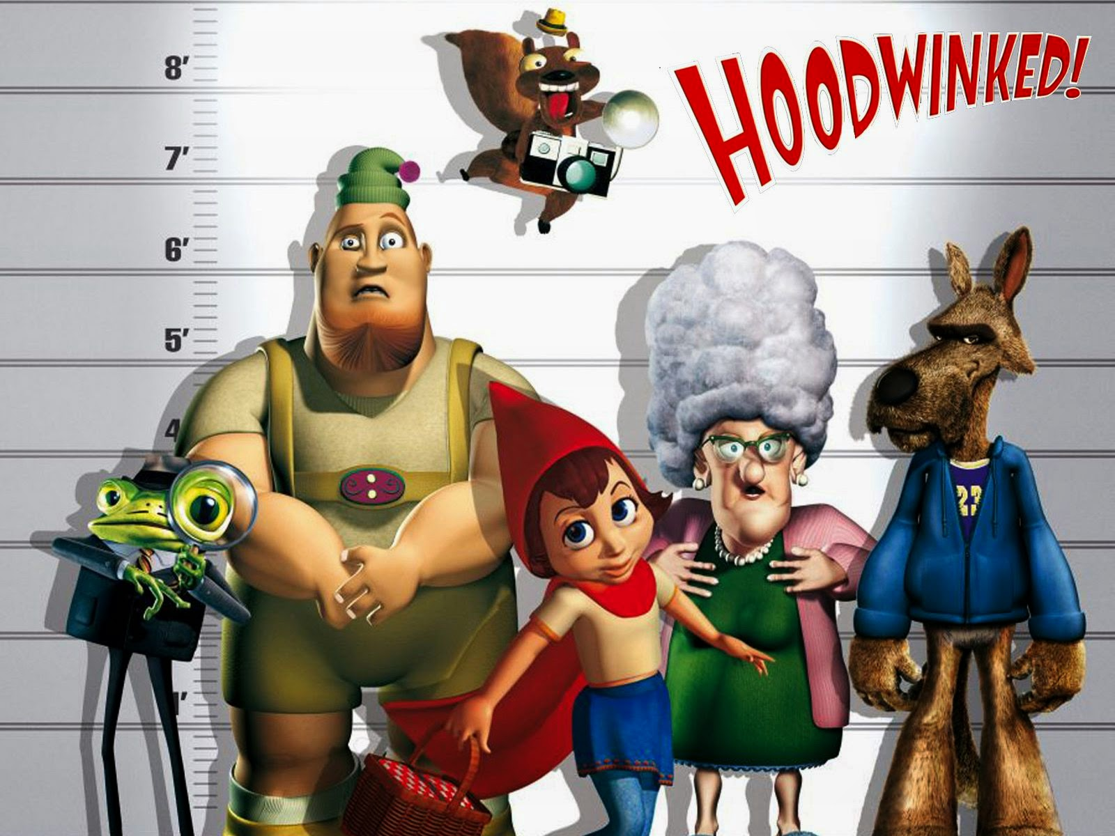 Dfga cyan co 04 of 32 red riding hood films and tv - Hood cartoon wallpaper ...