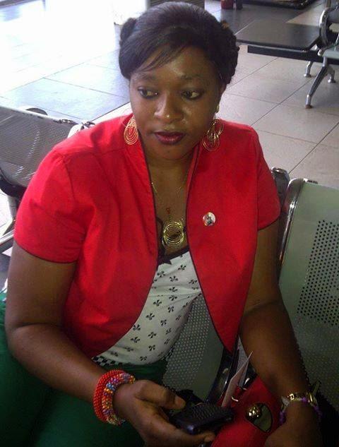 Locanto Dating in Nakuru