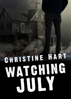 Watching July