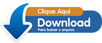 http://www.mediafire.com/download/6iar26w7995j7fd/Carga+Bruta+pt+2.rar