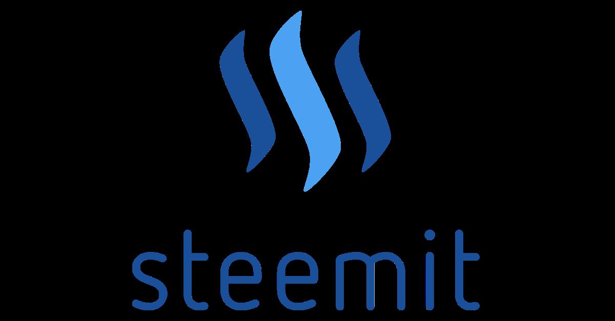 Image result for Steemit blogspot.com