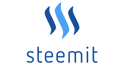 Steemit's Steem is a blockchain based social media platform where anyone can earn rewards.