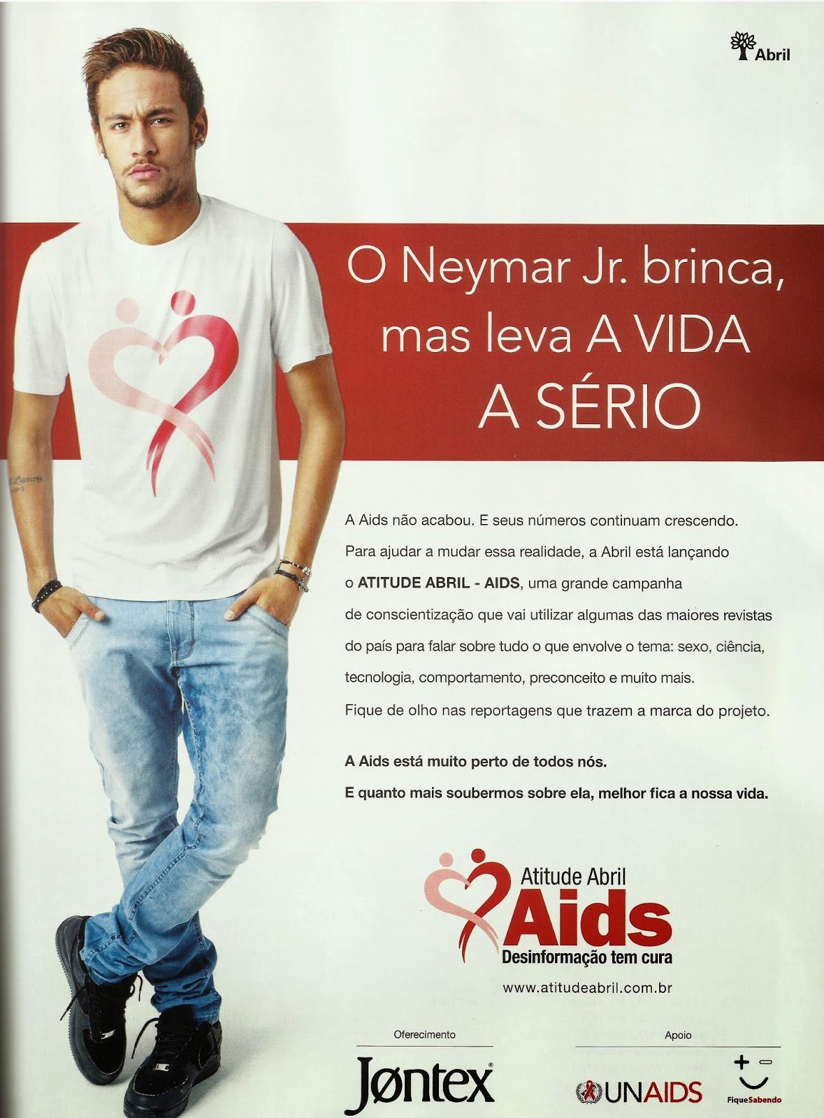 2857e8233e HIV entre heterossexuais e as vantagens da camisinha feminina