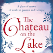 Blog Tour: The Chateau on the Lake by Charlotte Betts