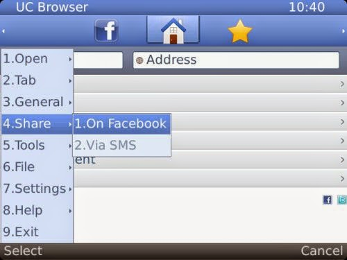 facebook app for android 2.3 6 free download