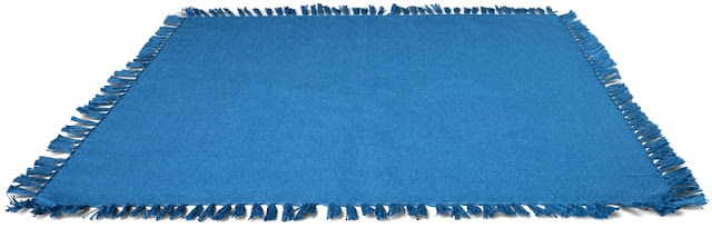 rugs frankston