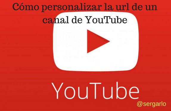 YouTube, Vídeomarketing, Video, Live, Móvil, Emisiones, Directo,