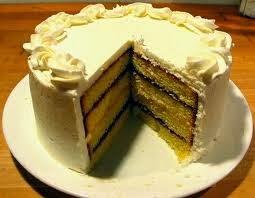 Γλυκά, Ζαχαροπλαστική, Συνταγές, Τούρτες, επιδόρπιο, Σπιτικές Συνταγές, DIY,