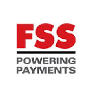 Financial Software Job Openings