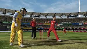 क्रिकेट गेम डाउनलोड फॉर एंड्राइड मोबाइल cricket game download for android mobile मोबाइल क्रिकेट गेम फ्री डाउनलोड करें Free Download Mobile Cricket Games क्रिकेट गेम आपको यहाँ से डाउनलोड करने है, Cricket mobile games, free download, IPL T20 CRICKET THE OFFICIAL MOBILE GAME, Best Cricket games for Android, Free Mobile Games. Download java, android, iphone games.