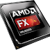 Review Amd fx-9590 vishera