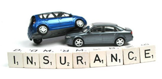 Asuransi All Risk Terbaik