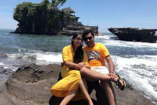 Indian-Bali-tours