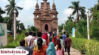 Sarnath ,bharat mein sabse mahatvapoorn bauddh sthalon mein se ek hai, jahan bhagavan buddh ne apna pahala updesh diya tha. tisree shatabdi isa poorv ke dauraan, shahar samraat ashok dvara vistarit kiya gaya tha.
