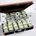 مبرمج صيني وجد ثغرة في البنك الذي يعمل فيه فسحب حوالي المليون دولار