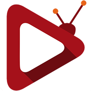 iTel TV APK For Android Free Download [tv.itel]