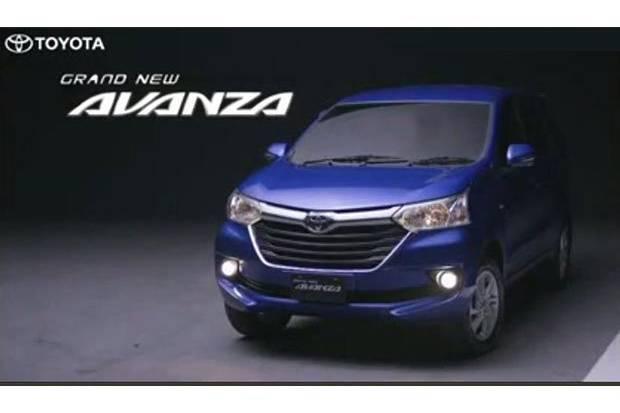 Pengalaman Grand New Veloz Harga Avanza Yogyakarta Sukucadangorisinil Tips Perawatan Toyota Review Singkat Suku Cadang Price