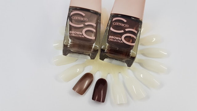 catrice - brown collection_02