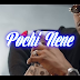 VIDEO | Rayvanny Ft. S2kizzy - Pochi Nene | Watch/Download