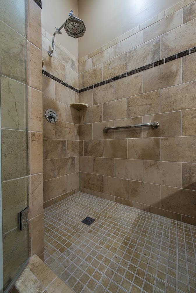 Ceramictec Tampa Florida Tile Contractor Blog January 2015