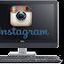 Como instalar instagram para PC Pokki