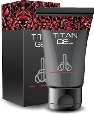 titan gel in sahiwal titan gel price in sahiwal original titan