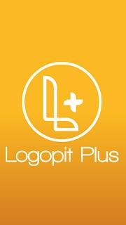 Logo maker plus تطبيق رائع جداً لصنع شعار خاص بك