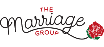 whatsapp group for marriage india ~ Girl WhatsApp Group Join