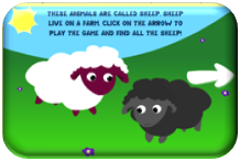 http://sheppardsoftware.com/preschool/animals/farm/animalfarmgame.htm